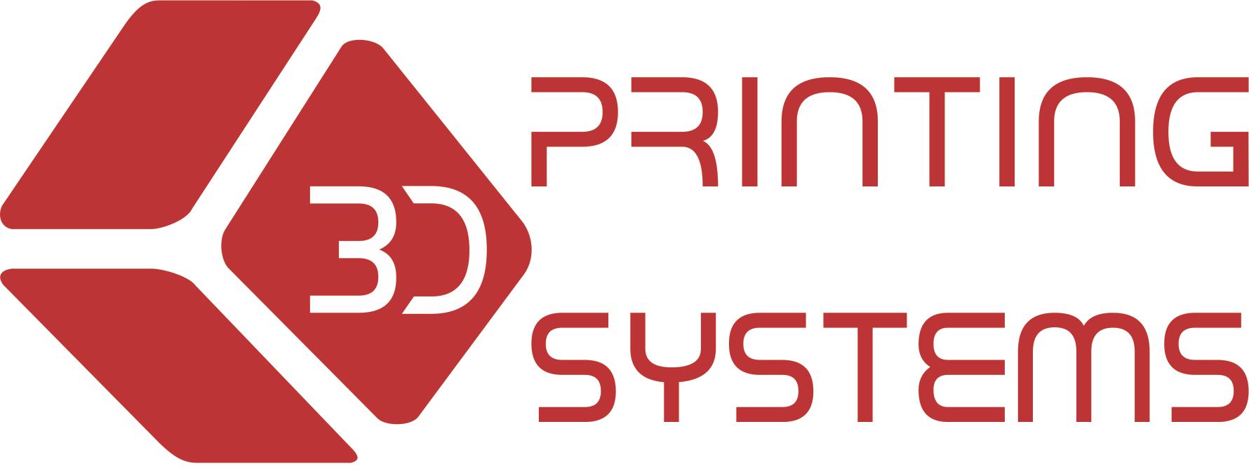 NZ's best selling 3D Printers