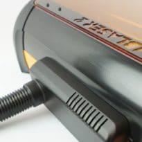 Emblaser2-Rear-filter