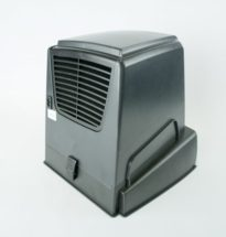 products - filtration unit back