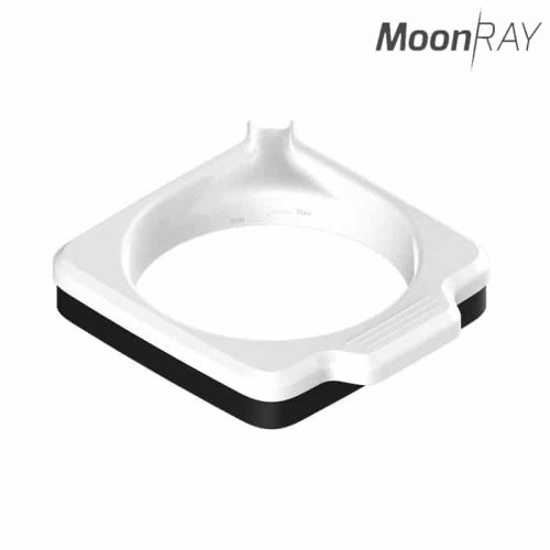 MoonRay Replacement resin tray replacement drum