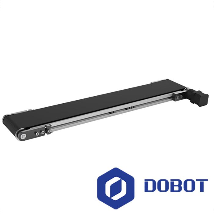 Conveyor Belt Kit