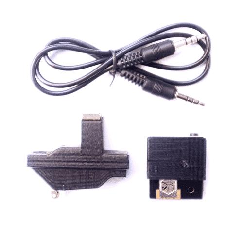 Auto Calibration Kit – UP Plus 2