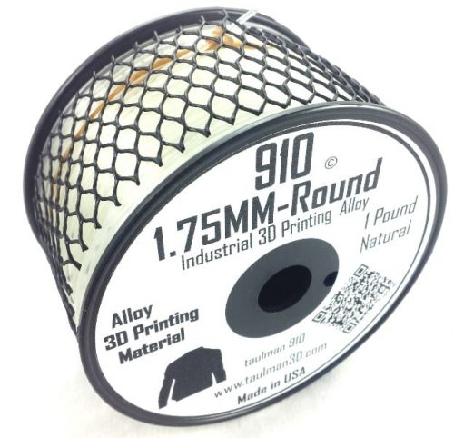 Nylon Alloy 910 1.75mm 450g