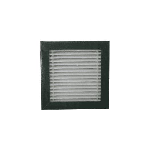 HEPA Filter - UP BOX or Mini 2