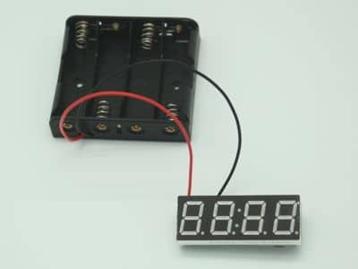 EDU-STEM-Kit-clock