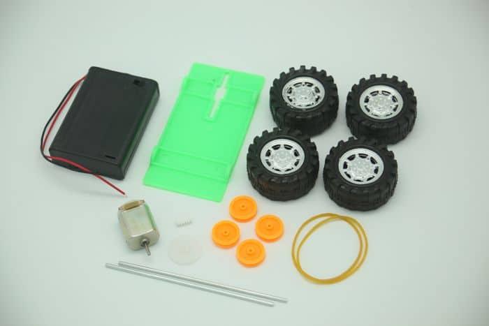 EDU-STEM-Kit-Derby-Dash