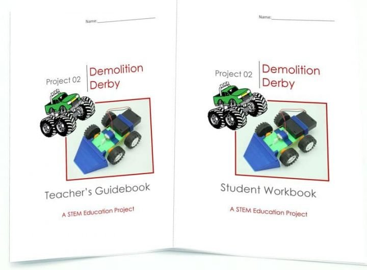 EDU-STEM-Kit-Derby-Dash