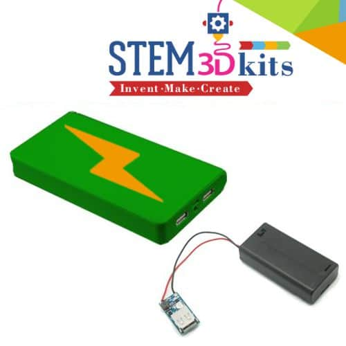 EDU-STEM-Kit-USB-Power-Bank