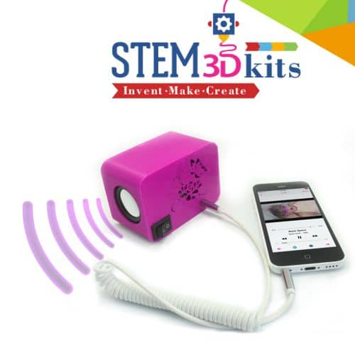 EDU-STEM-Kit-Mini-Boom-Box