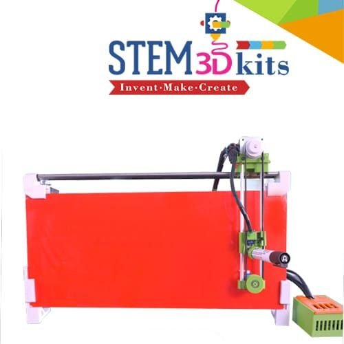 EDU-STEM-WriteBoard