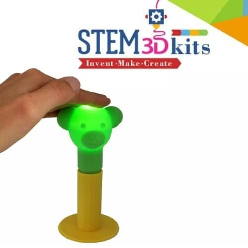 EDU-STEM-Kit-Night-Light