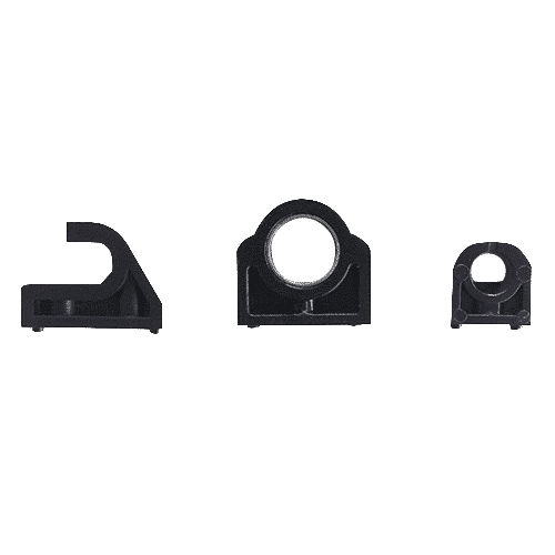 UP BOX/BOX+ printer replacement clips